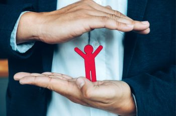 carreira e profissão seguro desemprego capa