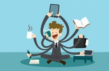 carreira e profissão marketing pessoal capa