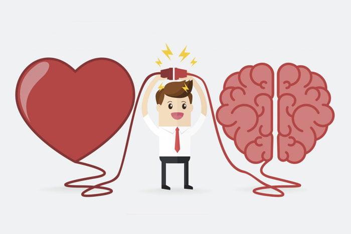 carreira e profissao inteligencia emocional corpo