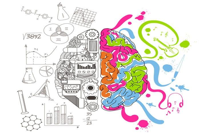 carreira e profissao psicologia corpo