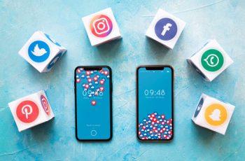 carreira e profissao redes sociais capa