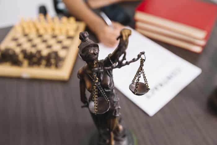 carreira e profissão curso de direito corpo