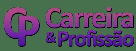 Carreira e Profissão